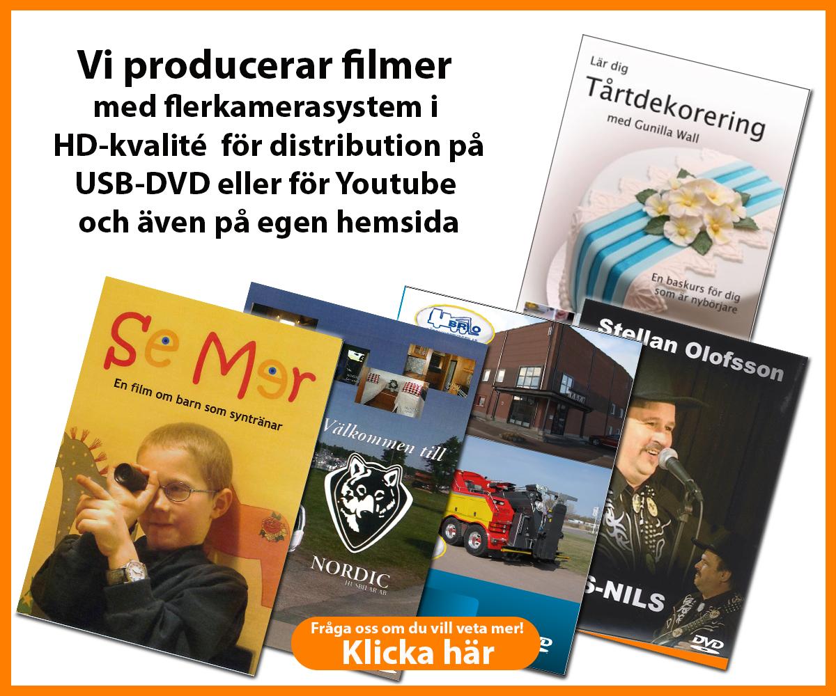 prod-film